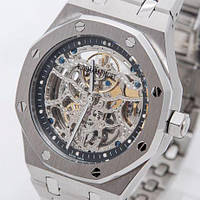 Часы Audemars Piguet Royal Oak Offshore Automatik.класс ААА, фото 1