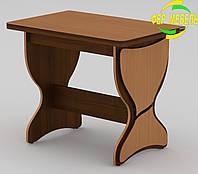 Стол кухонный «КС — 4»