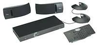 Системы аудиоконференц-связи RAV-600