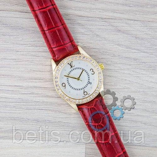 Louis Vuitton SSBN-1014-0131