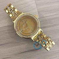 Michael Kors 7087Y Gold