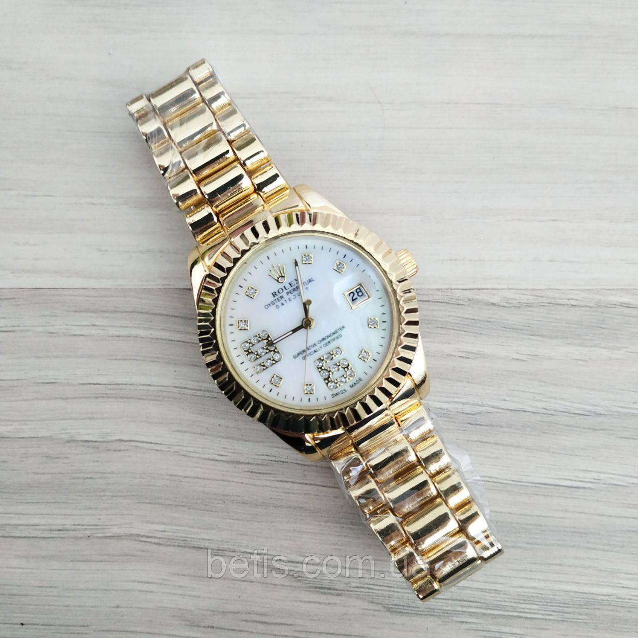 Rolex SKPAN-1020-0778
