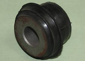 Сайлентблок нижнього важеля передньої підвіски Соболь ГАЗ-2217 (пр-во Росія)
