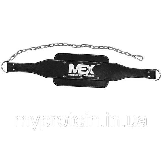 MEX NutritionАксессуарыDip Pro