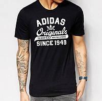 Модная  футболка  Adidas | Хит лета 2019