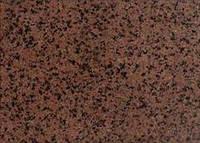 Производство плитки Симоновского  месторождения полировка 20 мм, фото 1