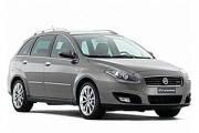 Fiat Croma (2005-2011)