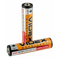 R06 Videx (1200/60) Артикул: 17971