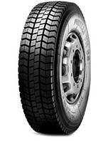 Шини Pirelli TH65 315/80 R22.5 154/150M (156L) універсальна
