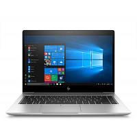 Ноутбук HP EliteBook 745 G5 (Z9G32AW), фото 1