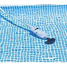 Пылесос вакумный для чистки бассейна Intex 28620, фото 3