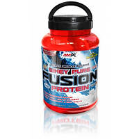 Протеин сывороточный Whey Pure Fusion Protein (1 kg )