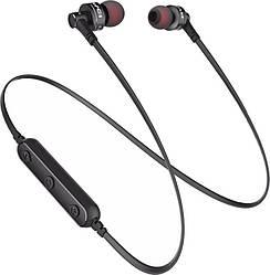 Беспроводные Bluetooth наушники Awei B980BL, черные