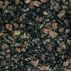 Производство плитки Корнинского  месторождения полировка 40 мм