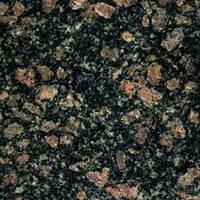 Плитка Корнинского  месторождения полировка 40 мм