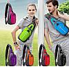 Велосипедная сумка, рюкзак через плечо (велосумка)