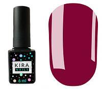 Гель-лак Kira Nails №063 6мл
