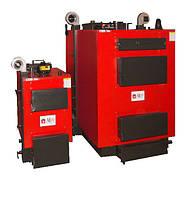 Твердотопливные котлы Альтеп КТ-3Е 150 кВт (Украина)