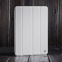 Чехол для планшета iPad Air 2 HOCO Crystal Protective case, white