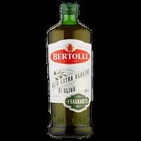 Оливковое масло Extra Vergine «Bertolli Fragrante» 1л