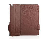 Чехол для планшета Yoobao Fashion leather case for Samsung T310 Galaxy Tab 3 8.0, coffee (LCSAMT310-FCF)