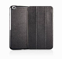 Чехол для планшета Yoobao Slim leather case for Samsung T310 Galaxy Tab 3 8.0, black (LCSAMT310-SBK)