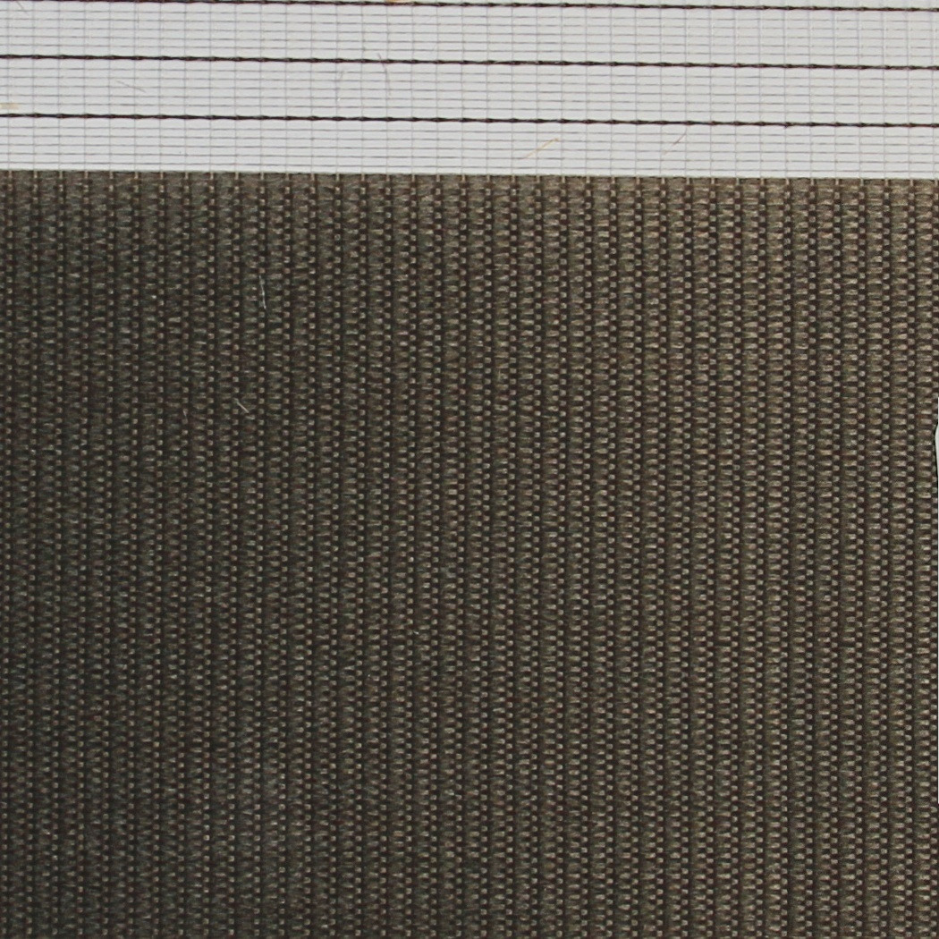 Готові рулонні штори Тканина ВМ-1220 Графіт