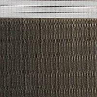Готовые рулонные шторы Ткань ВМ-1220 Графит