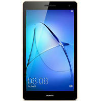 "Планшет Huawei MediaPad T3 7"" 2GB/16GB Gold (53010ACP_)"