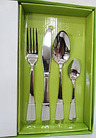 Столовый набор Maestro MR 1532 24 предмета, фото 1