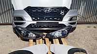 Авторазборка шрот оригинал запчасти из Европы Hyundai Tucson Elantra Sonata Solaris Accent IX35 i30