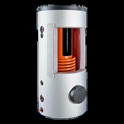 Аккумулирующий Бак Drazice Nado 750 V1-250 121680374
