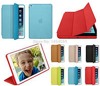 Чехол для планшета Apple iPad mini/1/2/3 Smart case, white