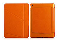 Чехол для планшета Momax Smart case for iPad Air, orange (GCAPIPAD5O)