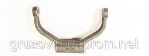 Вилка блокировки межосевого дифференциала FAW CA3252, Howo, Foton AC3251/2 (199014320053)