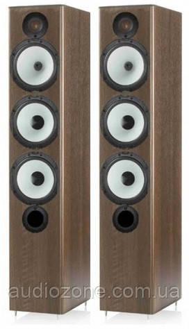 Акустическая система напольная Monitor Audio MR6