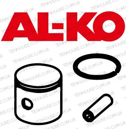 Поршень бензопилы AL-KO BKS 2625 T