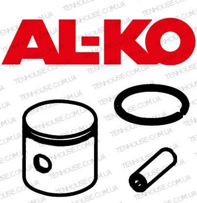 Поршень бензопилы AL-KO BKS 2625 T, фото 2