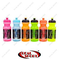 Бутылка для воды спортивная Legend 500 мл FI-5961