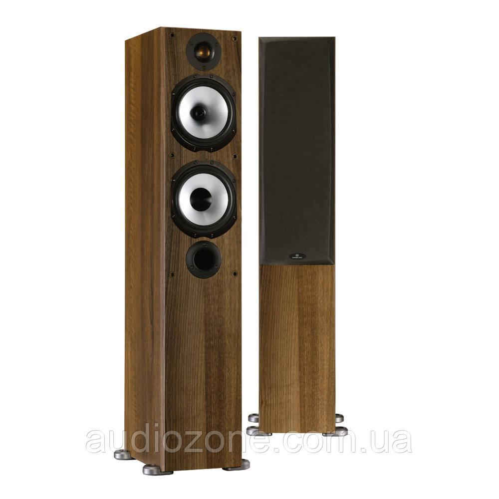 Акустическая система напольная Monitor Audio MR4