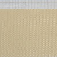 Готовые рулонные шторы Ткань ВМ-1202 Персик