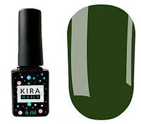Гель-лак Kira Nails №148 6мл