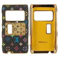 Чехол для телефона Kingpad Case Nokia N8 Original
