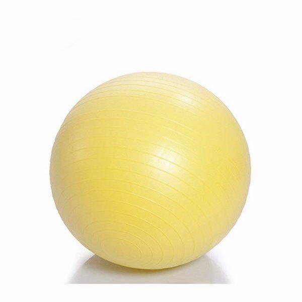 Гімнастичний м'яч з системою ABS М-255