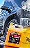 Концентрат шампунь с воском карнаубы - Meguiar's Detailer Citrus Blast Wash & Wax 3,79 л. (D11301), фото 3