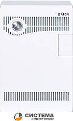Парапетный газовый котел Aton Compact 10ЕВ