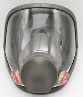 Полнолицевая маска 6800 (полный аналог 3М)