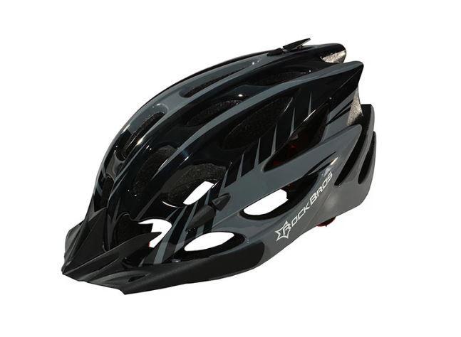 Велошлем, Шлем RockBros RB-WT027