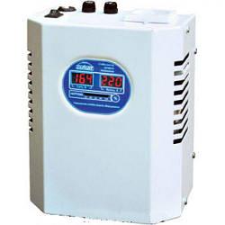 Стабилизатор сетевого напряжения SinPro СН-1200