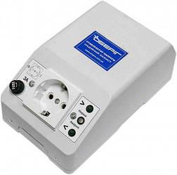 Стабилизатор сетевого напряжения Оберіг СН-300